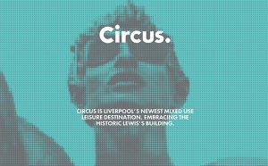 circus tab