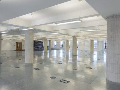 floorplate2a