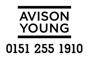 Avisonyoung
